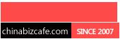창업카페 홈페이지제작센터